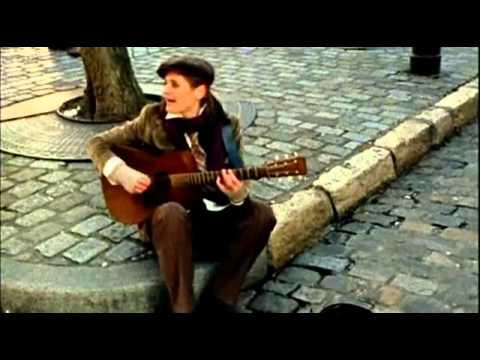 Madeleine Peyroux - Don t Wait Too Long
