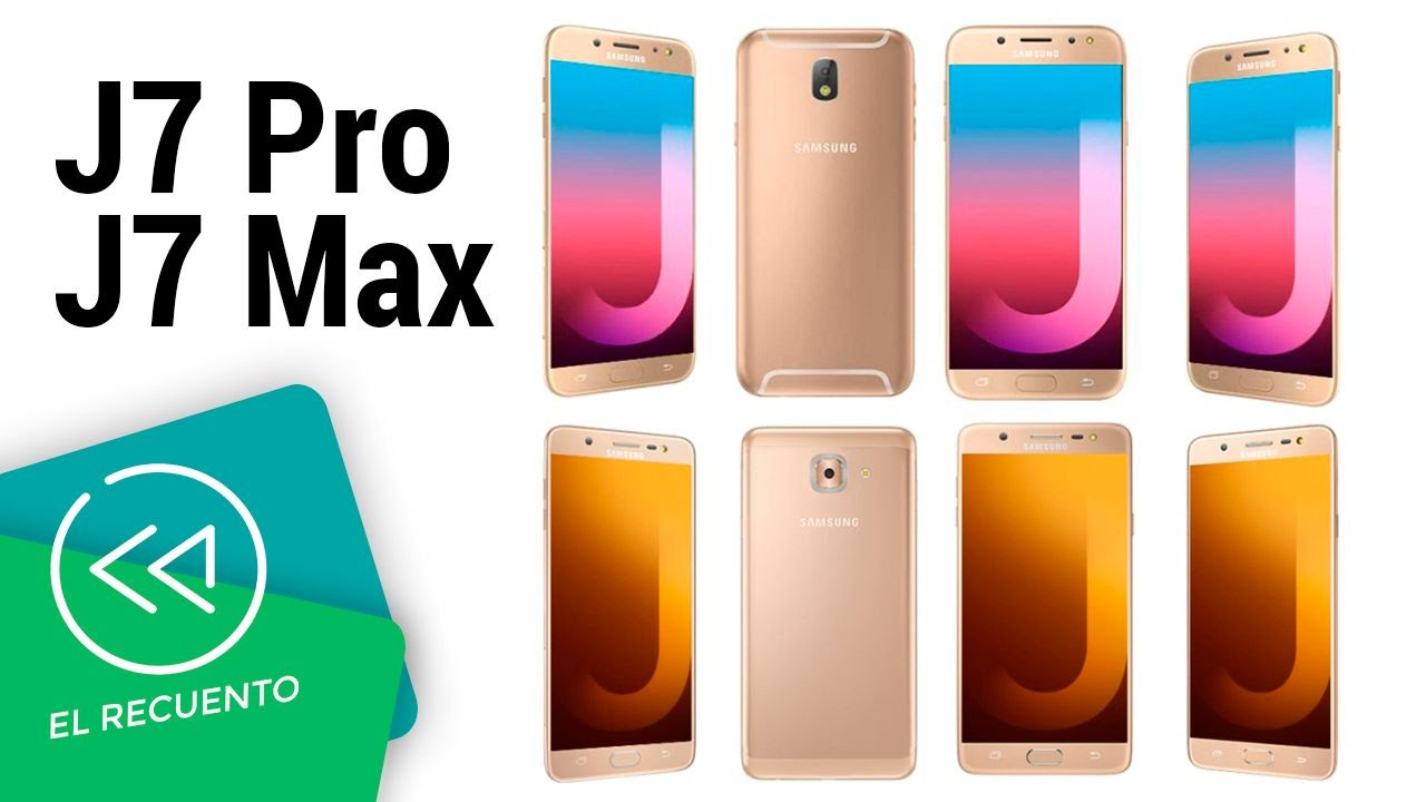 Samsung Galaxy j7 pro Owners manual Water test