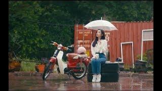 KHÔNG YÊU ĐỪNG GÂY THƯƠNG NHỚ - LyLy x Karik  | Official Teaser