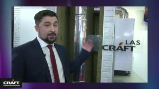 видео Дымоходы Крафт  / Строительство и ремонт  / Статьи  / Доска объявлений Old-board