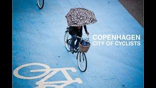 Copenhagen, Denmark -