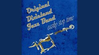 Provided to YouTube by Believe SAS Oriental Jazz · Original Dixiela...