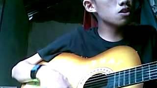 lagu arab versi akustik indonesia