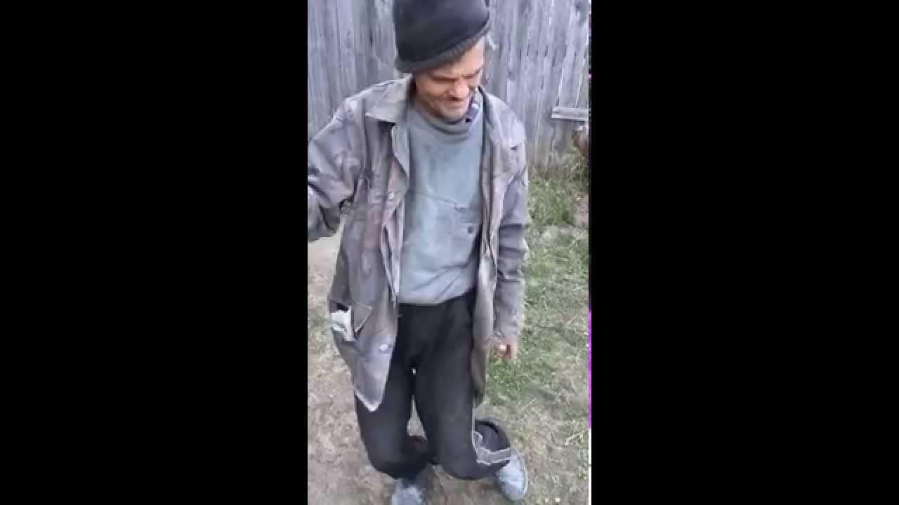 видео приколы ржака русские смотреть онлайн