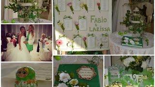 КРАСИВАЯ СВАДЬБА В ИТАЛИИ | СВАДЬБА НА ОЗЕРЕ | ведущая свадьбы в Италии | Катрин Моро(, 2016-06-09T16:59:37.000Z)