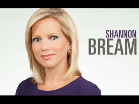 Fox News @Night with Shannon Bream 6/22/2018