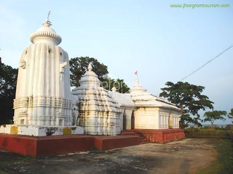 Rameshwar Temple Youtube