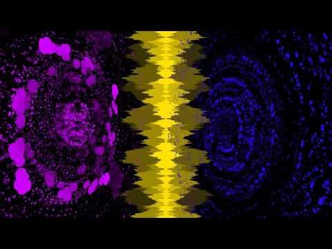 *Christian EDM* Electro House of Worship - Episode 1
