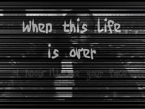 P.Diddy - I'll be missing you (lyrics) - YouTube