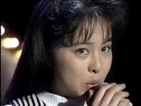 吉沢瞳 1秒の鼓動 1992