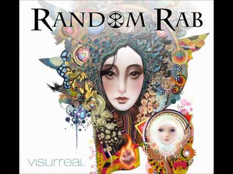 Random Rab - The Spice