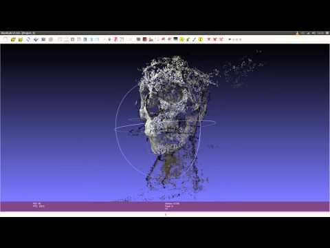 3D Gedruckte Mobelstucke Designer