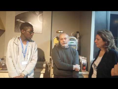 Parma   interview with an entrepreneur 5