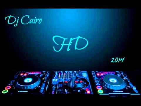 Pelari - Cango (Dj Cairo Remix)
