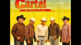EL CARTEL DE N.L (POPURRI INVASOR)