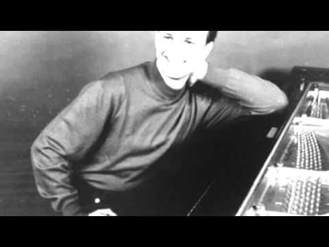 Trois mouvements de Petrouchka, Stravinsky - Riccardo Zadra