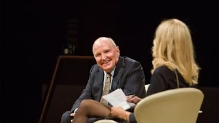 Jack Welch: My Greatest Leadership Learnings From a Life in Business