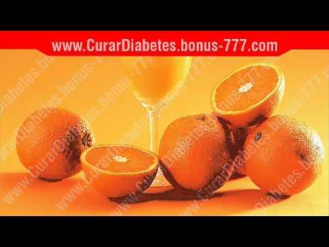 dieta para la diabetes krankheitszeichen