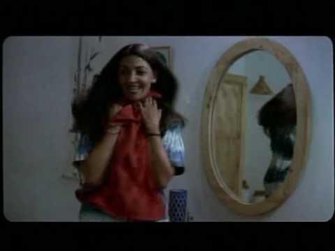 Freaky Chakra Trailer