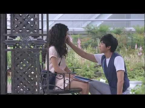 HD MV Gumiho Episode 7~16 Location Map