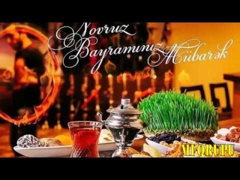 Novruz Bayrami 2019 Novruz Bayrami Haqqinda Novruz Bayrami Tətili 2019 Novruz Bayramina Aid Seirlər Youtube