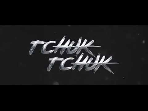 Mc THD e Mc Gui - Tchuk Tchuk
