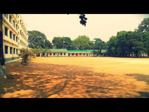 BAF Shaheen College,Dhaka