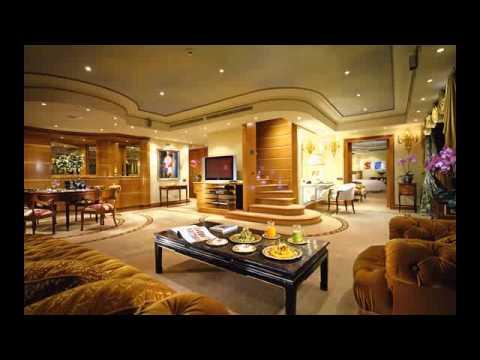 Studio Apartment Interior Design Tumblr