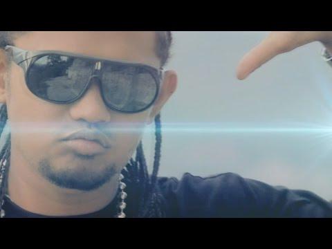 Papa Dhop - I Can't Stop @H2K [Hip Hop Kupang]