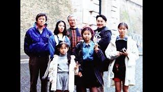 驚きの豪邸と家宝!!これが旧家の大令嬢』(1998.1.3) これは、(ボク...