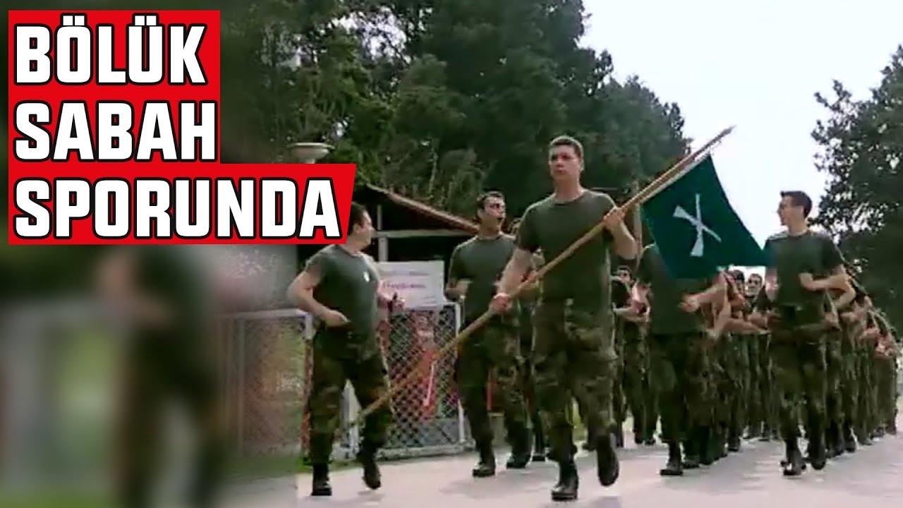 Arıza Hamza Söyledi Bölük Eşlik Etti! Mardin Kapısından Atlayamadım