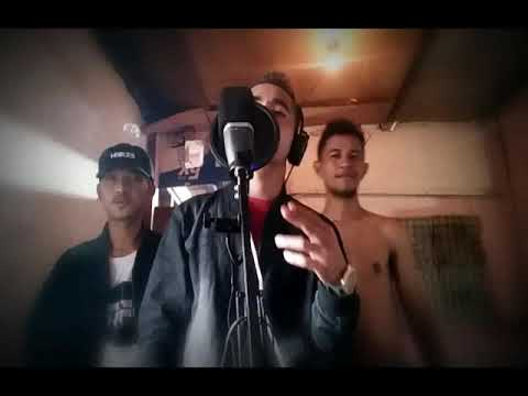 Lagu Hiphop Terbaru 2019 Ruteng, Karot Manggarai  Livenz Gunst Project