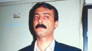 Ali Yasak Drej Ali kimdir?
