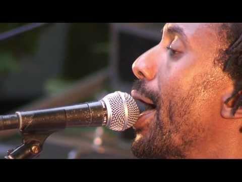 Daby Touré - AFH518