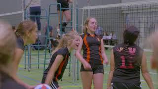 Best practices - VV Utrecht (Nevobo)