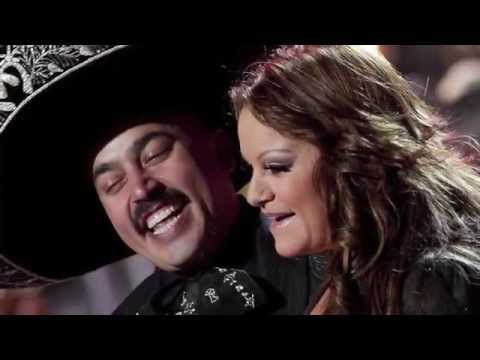 ******* Jenni Rivera Tribute ******* from YouTube · Duration:  5 minutes 53 seconds