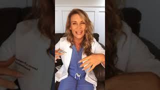 Dr. Lauren FITz & Shakeology