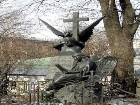 TCHAIKOVSKY: Serenade for Strings in C...