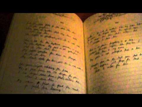 A Song Of Despair - Poem by Pablo Neruda