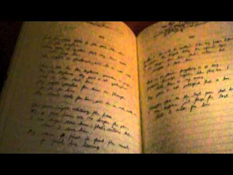 PABLO NERUDA Poem XX Twenty Love Poems: And a Song of Despair