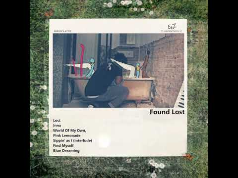Find Myself -