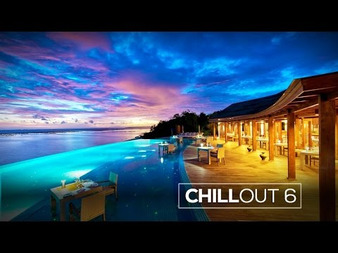 Lounge Music - Best Chillout Playlist 6 - Relaxing Music