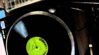 talisman - wicked dem  + dub 1981