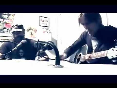 Ascension (acoustic)