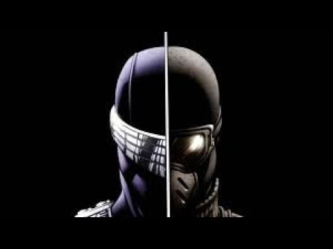 best-character-creator---(city-of-heroes-vs-champions-online)---which-of-my-snake-eyes-is-the-best