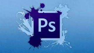 Как пользоваться программой Photoshop