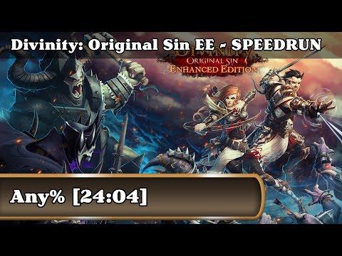 "Divinity: Original Sin's team ""love it"" when players break"
