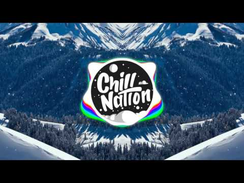 LYAR - With You (ft. Brenton Mattheus)