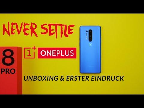 one-plus-8-pro-i-unboxing-&-erster-eindruck-i-das-beste-smartphone-2020-?-i-deutsch