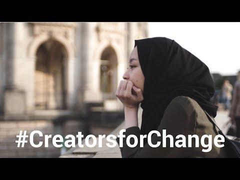 Download Youtube: YouTube Creators for Change : Gita Savitri Devi | Berdampingan (Coexist)